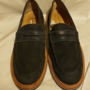 Ugg loafers Mens